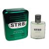 Str8 Adventure EDT 50 ml