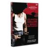 - A BOSSZÚ BÖRTÖNÉBEN - DVD -