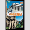 A világ 80 csodája DVD