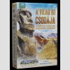 A világ 80 csodája (díszdoboz) DVD
