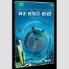 Az elsõ élet DVD