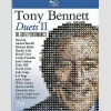 Tony Bennett Duets II: The Great Performances Blu-ray