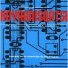 Philip Glass Koyaanisqatsi CD