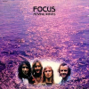 Focus Moving Waves LP
