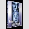 Mennyei teremtmények - extra változat DVD