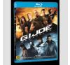 G.I. Joe – Megtorlás Blu-ray egyéb film