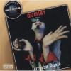 Quimby Jerry Can Dance (archív sorozat) CD