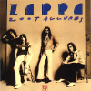 Frank Zappa Zoot Allures CD