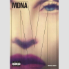 Madonna MDNA World Tour 2012 (Deluxe Edition) CD+DVD