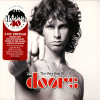 The Doors The Very Best Of CD