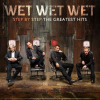 Wet Wet Wet Step By Step The Greatest Hits CD