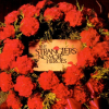 The Stranglers No More Heroes CD