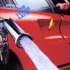 Alvin Lee Rocket Fuel CD