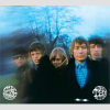 The Rolling Stones Between The Buttons (UK Version) LP