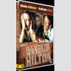 Bangkok Hilton 2. DVD