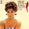 Miles Davis Someday My Prince Will Come CD