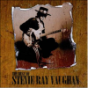 Stevie Ray Vaughan The Best of CD