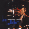John Lee Hooker The Essential Collection CD