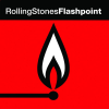 The Rolling Stones Flashpoint CD