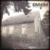 Eminem The Marshall Mathers LP 2 CD