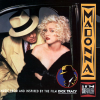 Madonna I'm Breathless CD