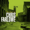 Chris Farlowe The Best Of Chris Farlowe CD