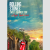 The Rolling Stones Sweet Summer Sun – Hyde Park Live DVD