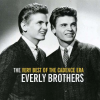 Everly Brothers The Very Best Of The Cadence Era CD
