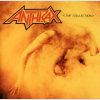 Anthrax The Collection CD