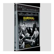 Kardhal DVD egyéb film