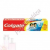 Colgate Cavity Protection Fogkrém 50 ml