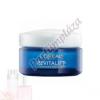 L'oréal Revitalift Ránctalanító éjszakai  krém 50 ml