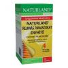Naturland Reumás panaszokat enyhítő filteres teakeverék 25 g