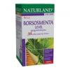 Naturland Borsmentalevél filteres teakeverék 25 g