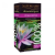 Naturland Wellness illóolaj-keverék 10 ml