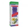 Naturland Fekete nadálytő krém 2 in 1 100 ml