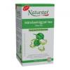 Naturstar Hársfavirágzat tea 25 g