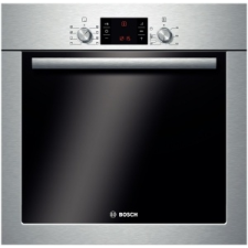 Bosch HBB43C350 sütő