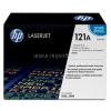 HP Color LaserJet C9704A Imaging Drum (C9704A)