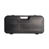 Rode RC2 mikrofon koffer