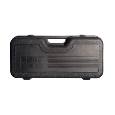 Rode RC2 mikrofon koffer kameramikrofon