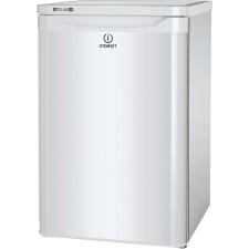 Indesit TLAA 10 hűtőgép, hűtőszekrény