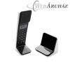 Swissvoice L7 vezeték nélküli telefon