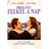FILM - Mielőtt Felkel A Nap DVD