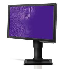 BenQ XL2411Z monitor