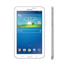 Samsung Galaxy Tab 3 7.0 T210 Wi-Fi 8GB tablet pc