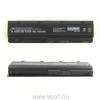 Qoltec hosszú élettartamú notebook akkumulátor - HP/Compaq , 10.8-11.1 V|4400mAh