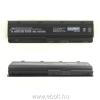 Qoltec Long Life Notebook Battery - HP/Compaq CQ62, 10.8-11.1 V | 5200 mAh