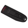 Sandisk Sandisk 16GB Ultra USB3.0 pendrive
