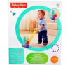 Fisher Fisher-Price - Elefántos tili-toli bébijáték fisher price